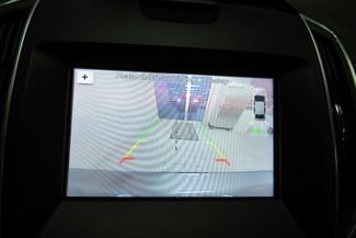 2016 Ford Edge Titanium W/ NAVIGATION SYSTEM/ BACK UP CAM Chicago, Illinois 31