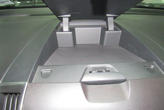 2016 Ford Edge Titanium W/ NAVIGATION SYSTEM/ BACK UP CAM Chicago, Illinois 35