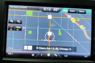 2016 Ford Edge Titanium W/ NAVIGATION SYSTEM/ BACK UP CAM Chicago, Illinois 32