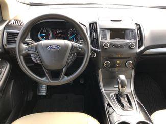 2016 Ford Edge SE  city ND  Heiser Motors  in Dickinson, ND