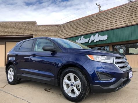 2016 Ford Edge SE in Dickinson, ND