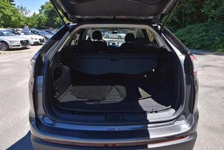 2016 Ford Edge SE Naugatuck, Connecticut 11
