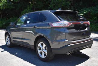 2016 Ford Edge SE Naugatuck, Connecticut 2