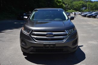 2016 Ford Edge SE Naugatuck, Connecticut 7