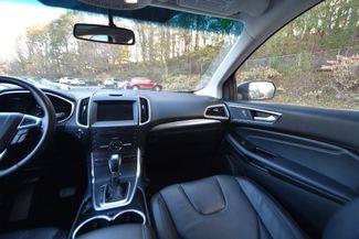 2016 Ford Edge Titanium Naugatuck, Connecticut 18