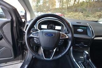 2016 Ford Edge Titanium Naugatuck, Connecticut 21