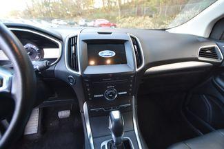 2016 Ford Edge Titanium Naugatuck, Connecticut 22