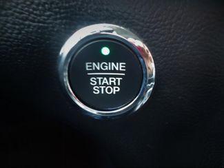 2016 Ford Edge SEL AWD. LEATHER SEFFNER, Florida 22
