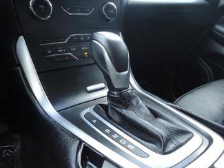 2016 Ford Edge SEL AWD. LEATHER SEFFNER, Florida 24