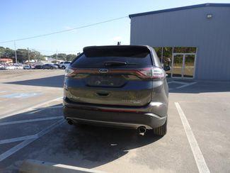2016 Ford Edge Titanium SEFFNER, Florida 12