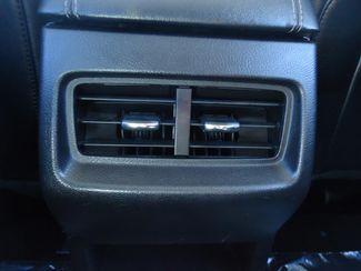 2016 Ford Edge Titanium SEFFNER, Florida 23