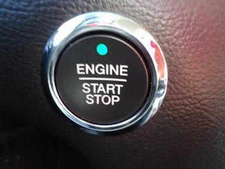 2016 Ford Edge Titanium SEFFNER, Florida 28