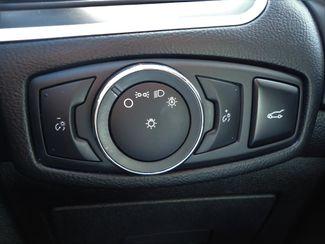 2016 Ford Edge Titanium SEFFNER, Florida 35