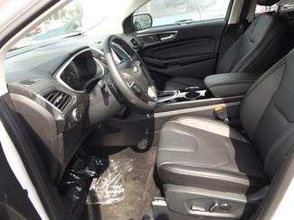 2016 Ford Edge Titanium Warsaw, Missouri 3
