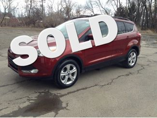2016 Ford Escape SE | ., . | Ferrario Auto Team in  .