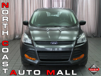 2016 Ford Escape S in Akron, OH