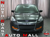 2016 Ford Escape S  city OH  North Coast Auto Mall of Akron  in Akron, OH