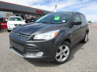 2016 Ford Escape SE | Albuquerque, New Mexico | Automax Lomas-[ 2 ]