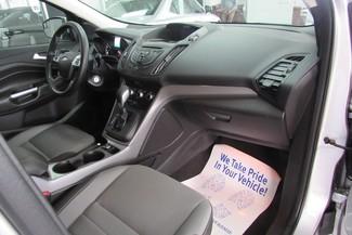 2016 Ford Escape SE W/ BACK UP CAM Chicago, Illinois 15