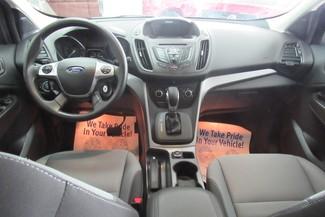 2016 Ford Escape SE W/ BACK UP CAM Chicago, Illinois 17