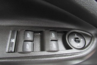 2016 Ford Escape SE W/ BACK UP CAM Chicago, Illinois 24