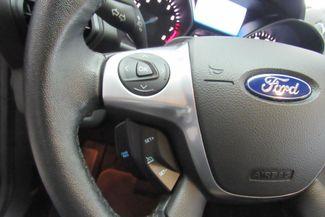 2016 Ford Escape SE W/ BACK UP CAM Chicago, Illinois 12