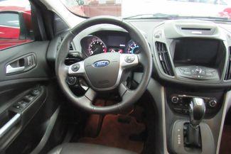 2016 Ford Escape SE W/ BACK UP CAM Chicago, Illinois 21