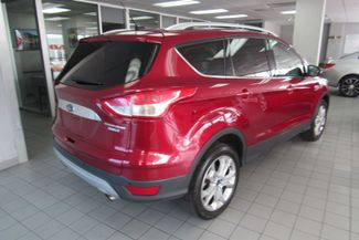 2016 Ford Escape Titanium W/ BACK UP CAM Chicago, Illinois 6