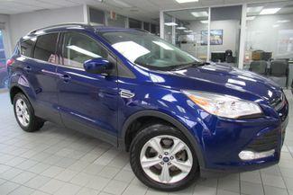 2016 Ford Escape SE W/ BACK UP CAM Chicago, Illinois