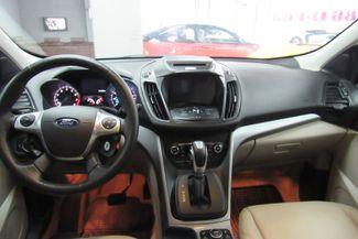 2016 Ford Escape SE W/ BACK UP CAM Chicago, Illinois 14