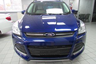 2016 Ford Escape SE W/ BACK UP CAM Chicago, Illinois 1