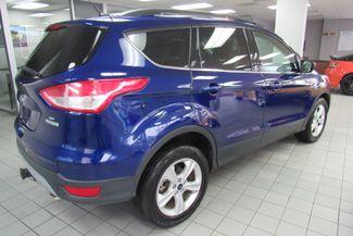 2016 Ford Escape SE W/ BACK UP CAM Chicago, Illinois 5