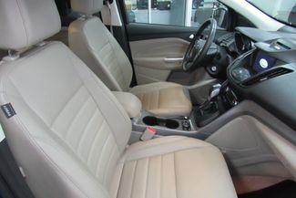 2016 Ford Escape SE W/ BACK UP CAM Chicago, Illinois 19