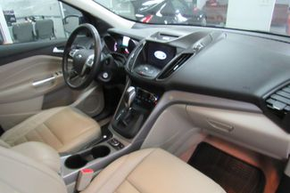 2016 Ford Escape SE W/ BACK UP CAM Chicago, Illinois 20