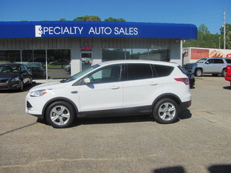 2016 Ford Escape SE Dickson, Tennessee