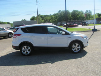 2016 Ford Escape SE Dickson, Tennessee 1