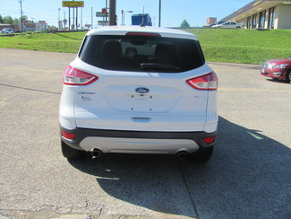 2016 Ford Escape SE Dickson, Tennessee 3