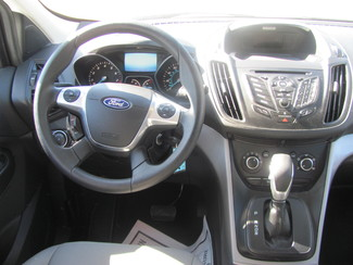 2016 Ford Escape SE Dickson, Tennessee 6