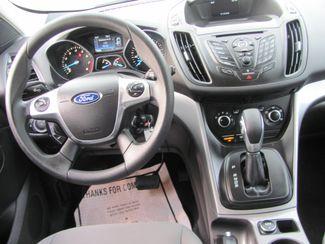 2016 Ford Escape SE Dickson, Tennessee 6