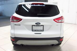 2016 Ford Escape SE Doral (Miami Area), Florida 5