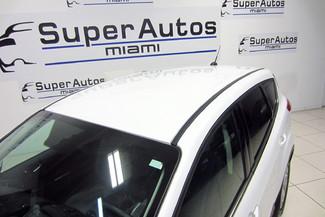 2016 Ford Escape SE Doral (Miami Area), Florida 36