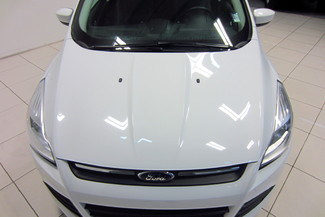 2016 Ford Escape SE Doral (Miami Area), Florida 8