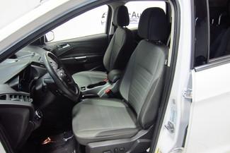 2016 Ford Escape SE Doral (Miami Area), Florida 13
