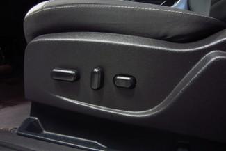 2016 Ford Escape SE Doral (Miami Area), Florida 39