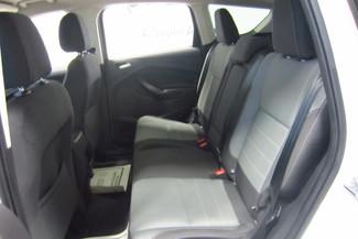2016 Ford Escape SE Doral (Miami Area), Florida 42