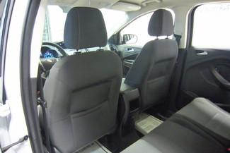 2016 Ford Escape SE Doral (Miami Area), Florida 43
