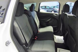 2016 Ford Escape SE Doral (Miami Area), Florida 16