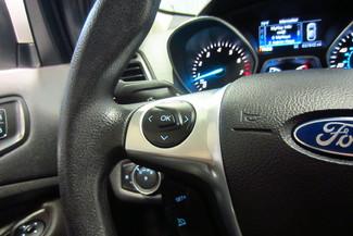2016 Ford Escape SE Doral (Miami Area), Florida 53