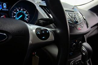 2016 Ford Escape SE Doral (Miami Area), Florida 54