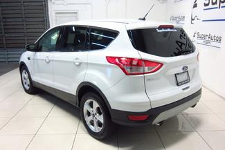 2016 Ford Escape SE Doral (Miami Area), Florida 4